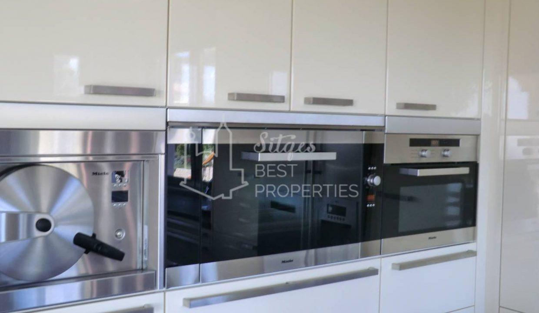 sitges-best-properties-3332019042809420318