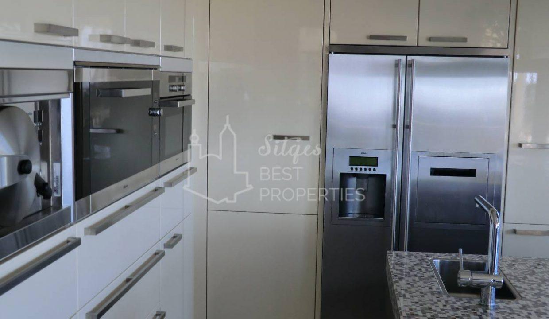 sitges-best-properties-3332019042809420319