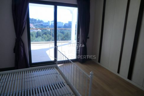 sitges-best-properties-333201904280942032