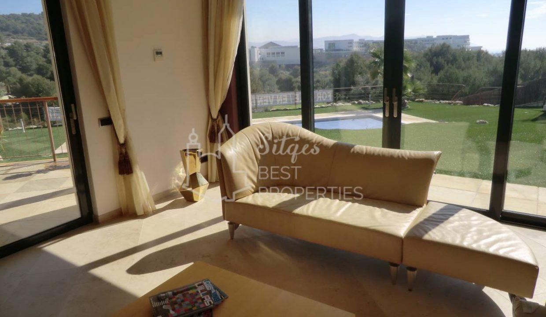 sitges-best-properties-333201904280942035