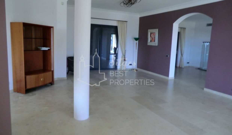 sitges-best-properties-333201904280942039