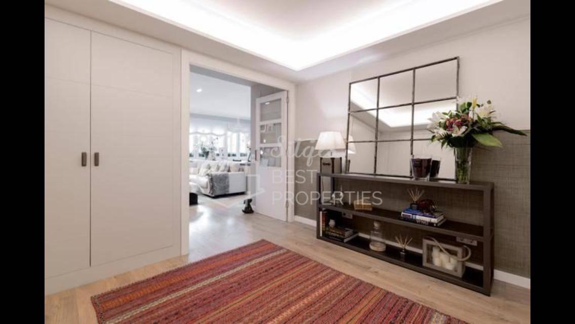sitges-best-properties-350201904280957471