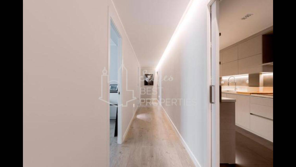 sitges-best-properties-3502019042809574710