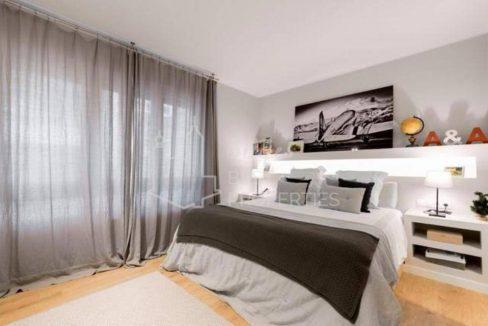 sitges-best-properties-3502019042809574714