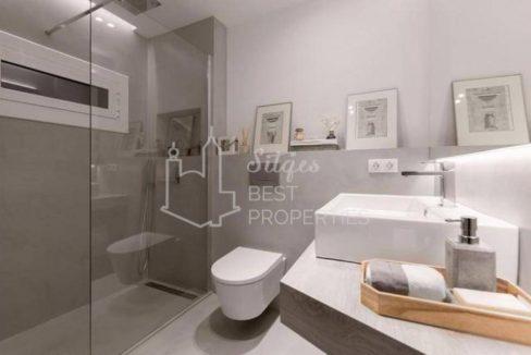 sitges-best-properties-3502019042809574715