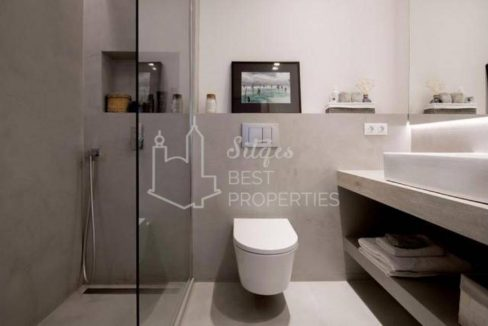 sitges-best-properties-3502019042809574716
