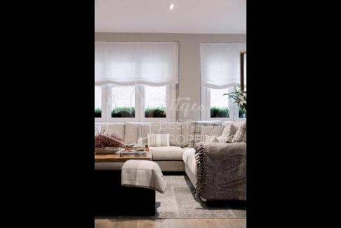sitges-best-properties-350201904280957472