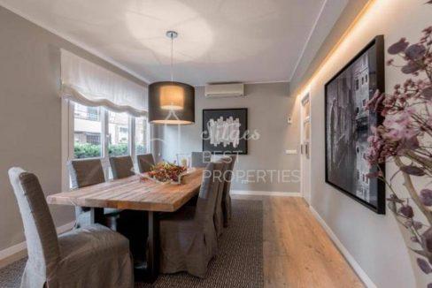 sitges-best-properties-350201904280957477
