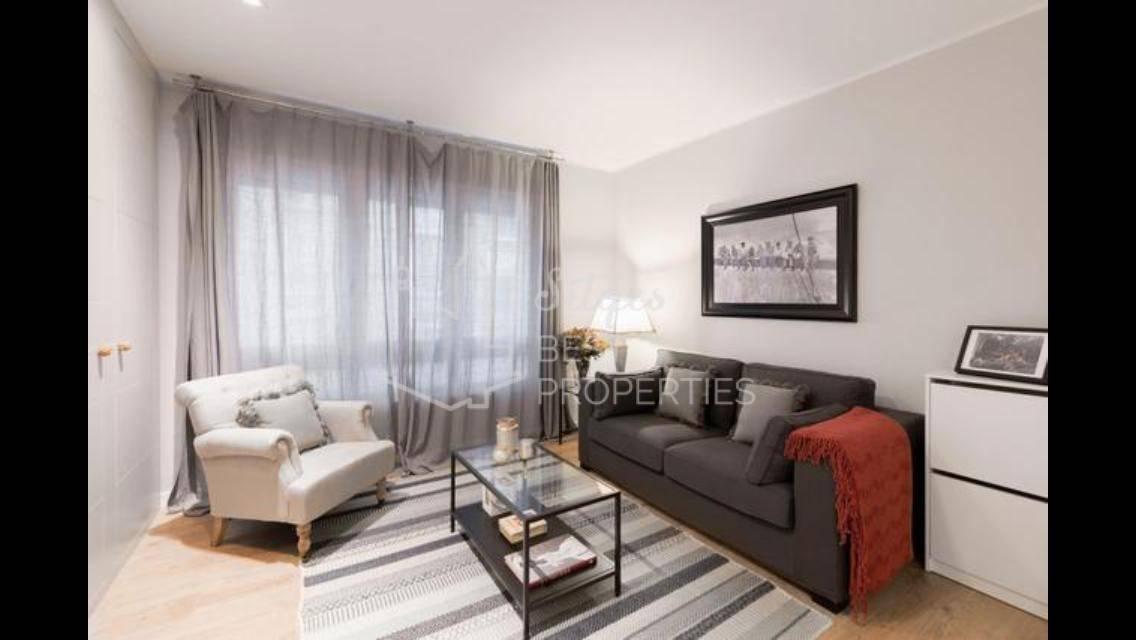 sitges-best-properties-350201904280957479
