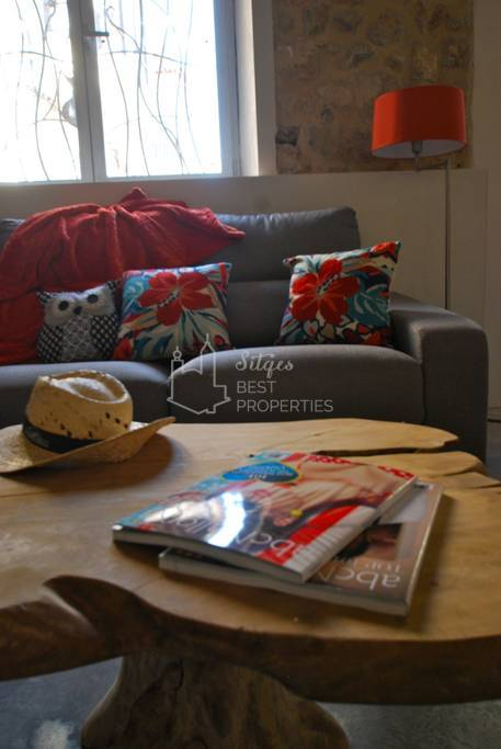 sitges-best-properties-3512019042809584111