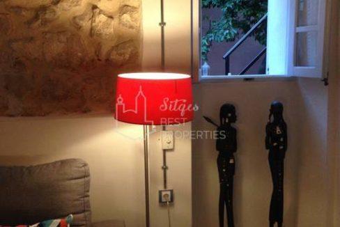 sitges-best-properties-3512019042809584112