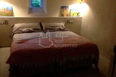 sitges-best-properties-3512019042809584116