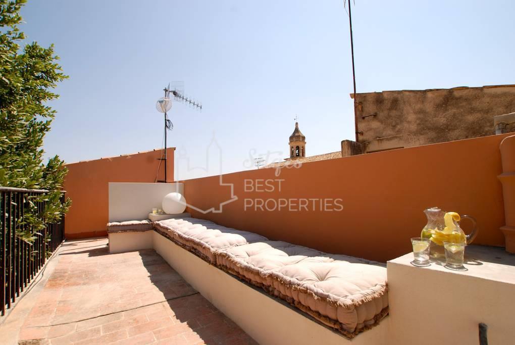 sitges-best-properties-351201904280958412