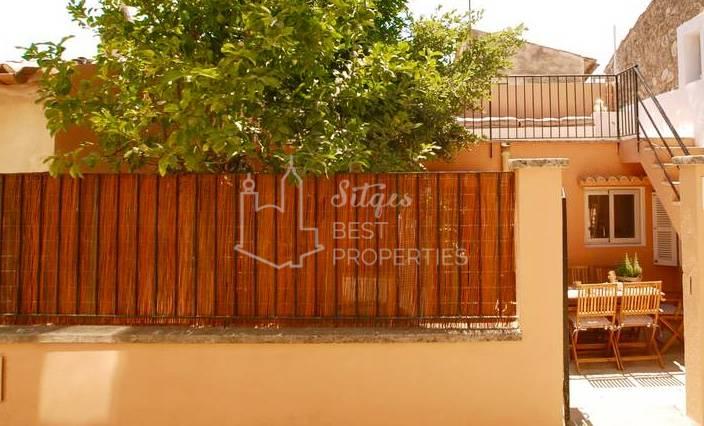 sitges-best-properties-351201904280958413