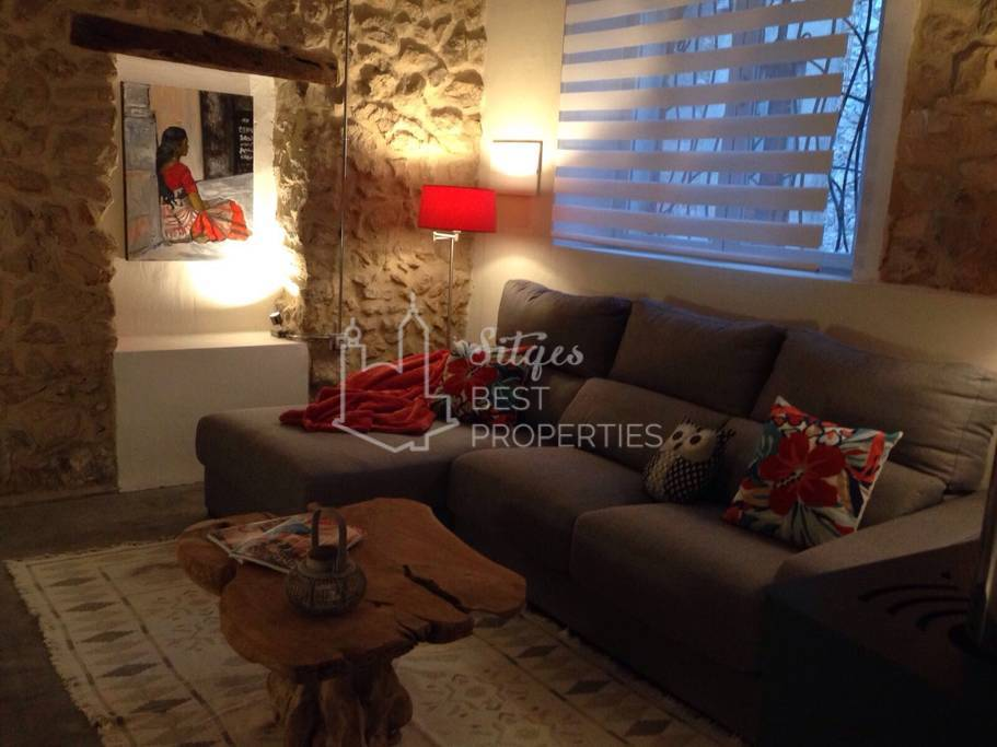 sitges-best-properties-351201904280958415