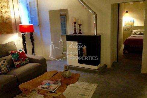 sitges-best-properties-351201904280958417