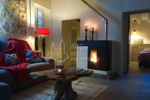 sitges-best-properties-351201904280958419