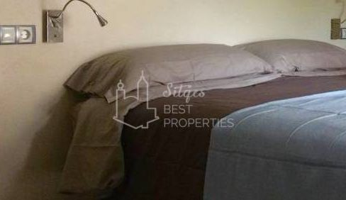 sitges-best-properties-351201904280958460