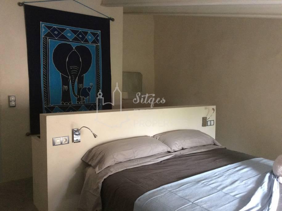 sitges-best-properties-351201904280958461