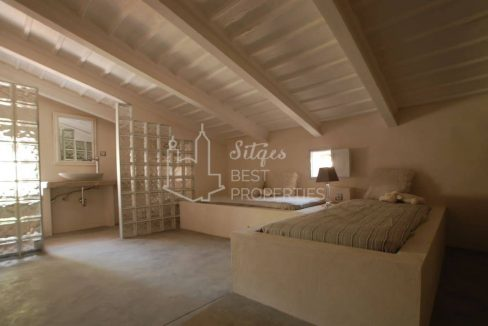 sitges-best-properties-3512019042809584611
