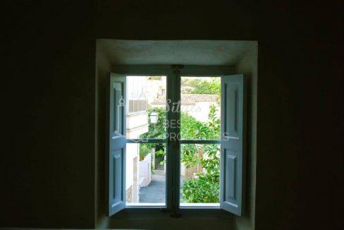 sitges-best-properties-351201904280958462