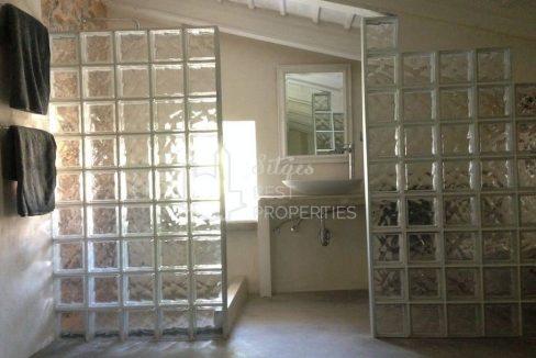 sitges-best-properties-351201904280958464