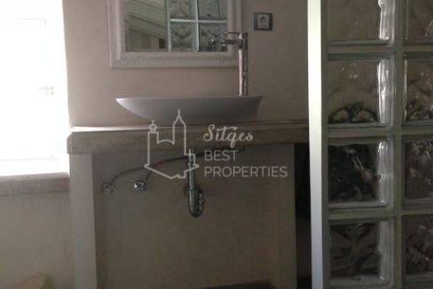 sitges-best-properties-351201904280958466