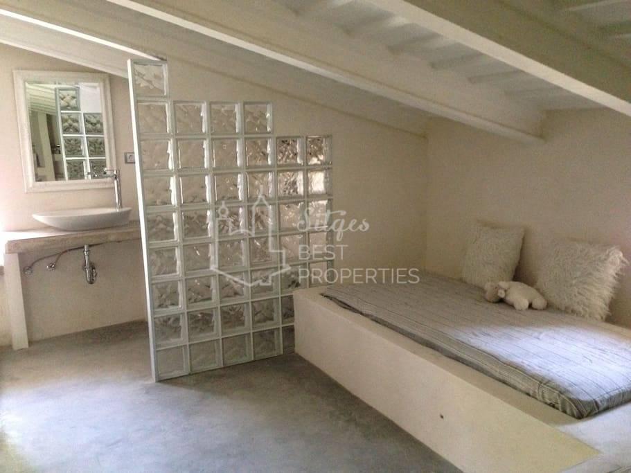 sitges-best-properties-351201904280958467