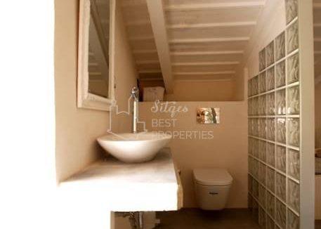 sitges-best-properties-351201904280958468