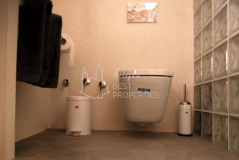 sitges-best-properties-351201904280958469