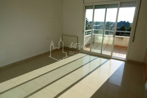 sitges-best-properties-3562019042810075414