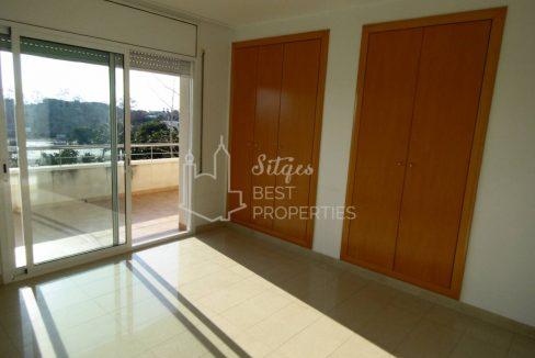 sitges-best-properties-3562019042810075415