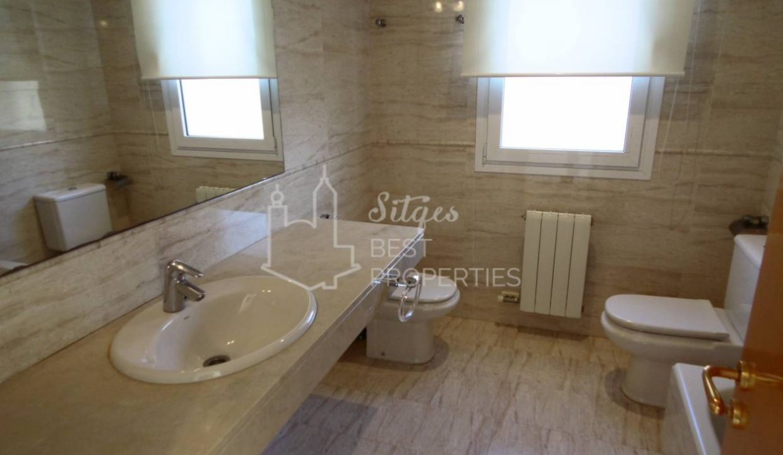 sitges-best-properties-3562019042810075417
