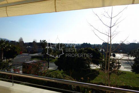 sitges-best-properties-356201904281007543