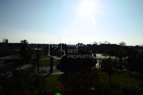 sitges-best-properties-356201904281007546