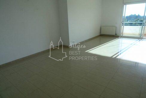sitges-best-properties-356201904281007548