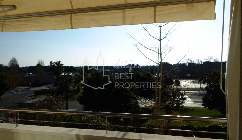 sitges-best-properties-356201904281007549
