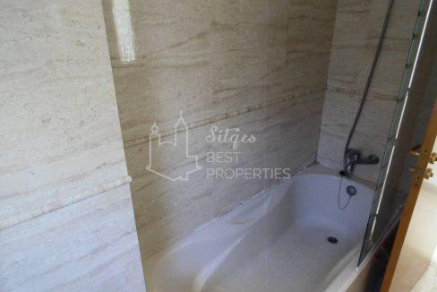sitges-best-properties-356201904281007590