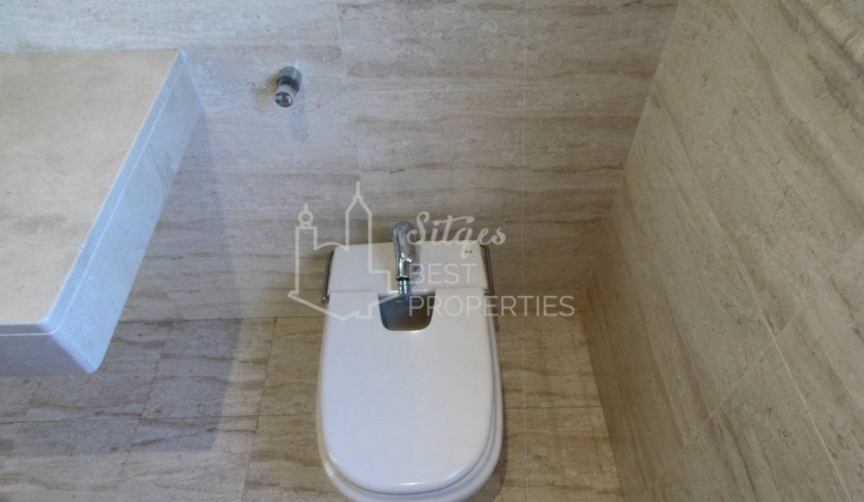 sitges-best-properties-356201904281007591