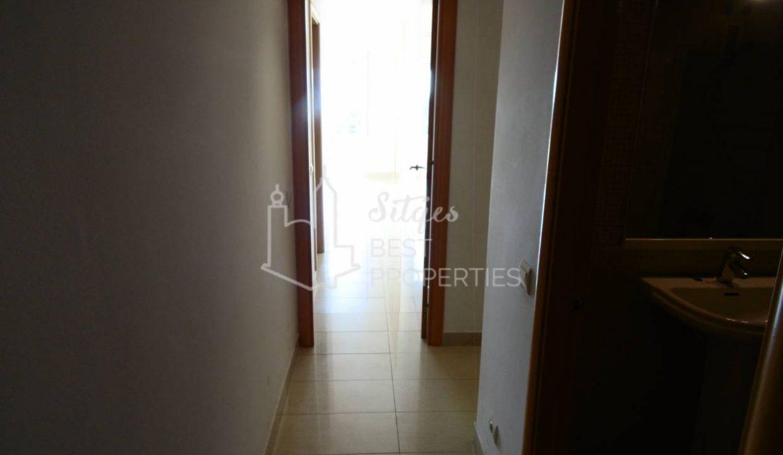 sitges-best-properties-3562019042810075911