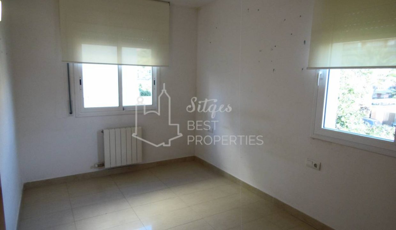 sitges-best-properties-3562019042810075913