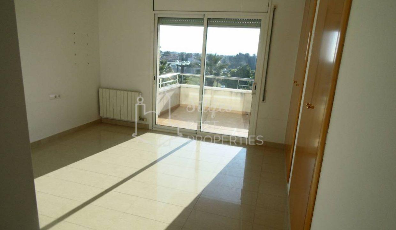 sitges-best-properties-3562019042810075916
