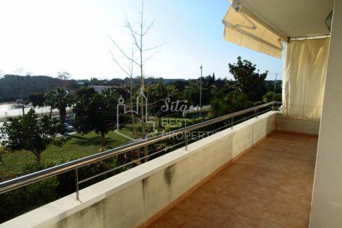 sitges-best-properties-3562019042810075918