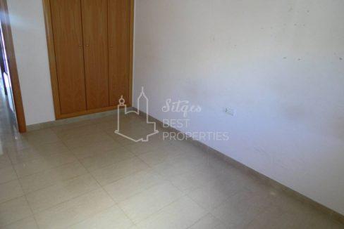 sitges-best-properties-356201904281007593