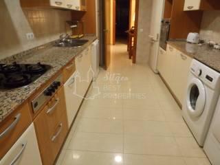 sitges-best-properties-3662019042810125610