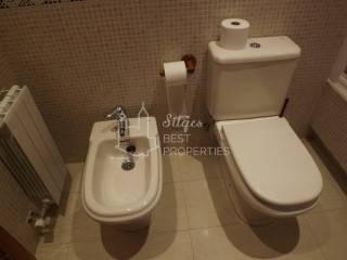 sitges-best-properties-3662019042810125617