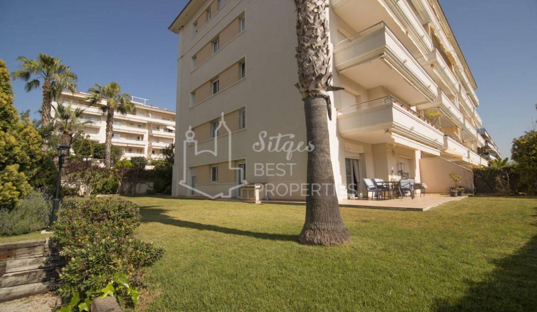 sitges-best-properties-366201904281012565