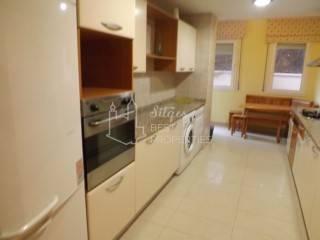 sitges-best-properties-366201904281012566