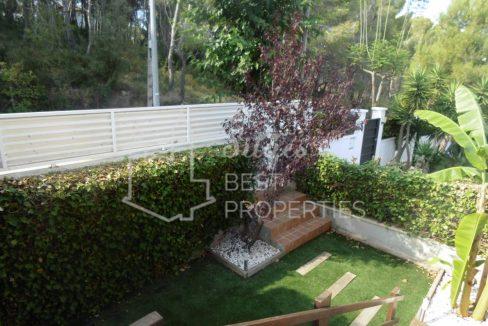 sitges-best-properties-381201907260504450