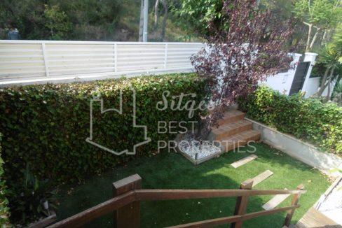 sitges-best-properties-381201907260504461